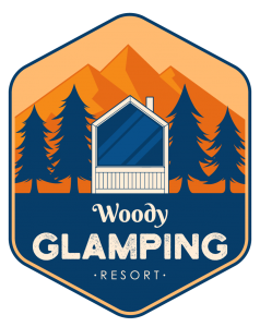 DSLW Woody Glamping